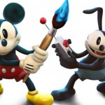 epic-mickey-2-the-power-of-two