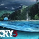 _farcry3
