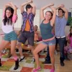 just-dance-4-dancing