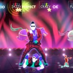 just-dance-4-gangnam-style-psy