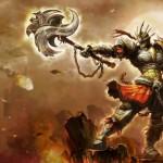 knight_online_1