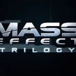 masseffecttrilogy