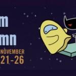 steam_autumn_sale_2012
