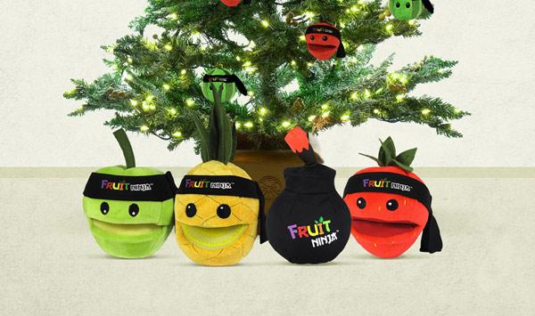 1352374658_fruit_ninja_yilbasi_elmasepeti-1