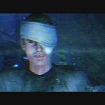 Aliens-Colonial-Marines-Story-Trailer