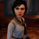 BioShock-Infinite-VGA