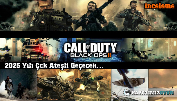 Call-of-Duty-Black-Ops-2-inceleme