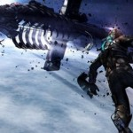 Dead-Space-3video