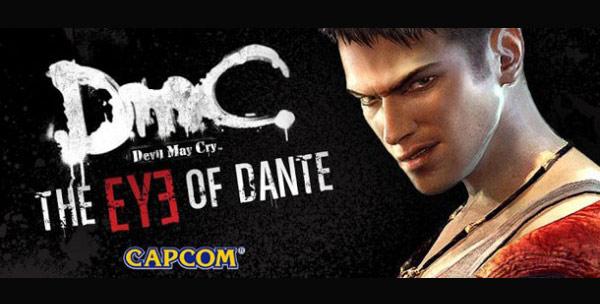 DmC-Devil-May-Cry-Eye-of-Dante