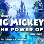 Epic-Mickey-2-The-Power-Of-Two-inceleme