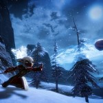 GW2_2012-12_Snowball-Fight-Night