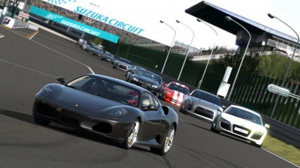 Gran-Turismo-5