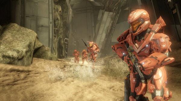 Halo-4-Crimson-Pack-Wreckage7
