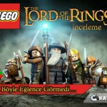 Lego-The-Lord-Of-The-Rings-oyun-inceleme