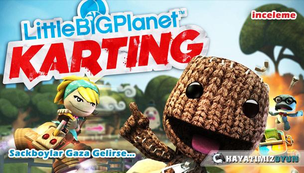 Little-Big-Planet-Karting-inceleme
