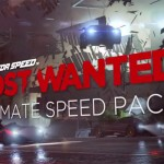 Need-for-Speed-Most-Wanted-Ultimate-Speed-Pack