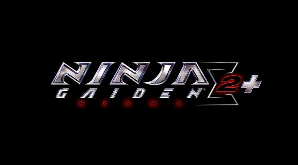 Ninja-Gaide-Sigma-2-Plus_30
