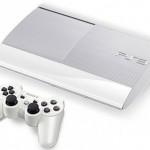 PS3-12GB