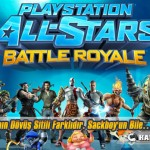 PlayStation-All-Stars-Battle-Royale-inceleme