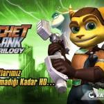 Ratchet-&-Clank-Trilogy-inceleme