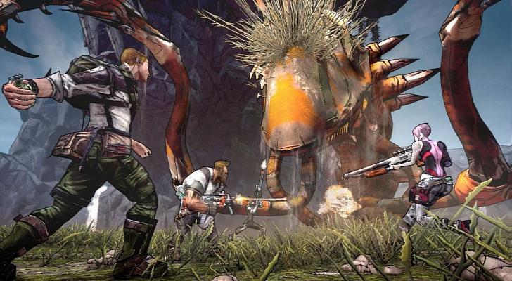 Sir-Hammerlocks-Big-Game-Hunt