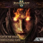 Starcraft-2-Heart-of-the-Swarm-Beta-Kodu-Kazanma-Şansı