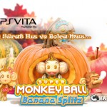 Super-Monkey-Ball-Banana-Splitz-inceleme