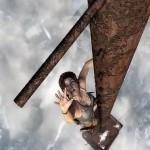 Tomb-Raider-VGA