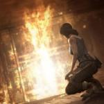 Tomb-Raider_4