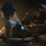 Tomb-Raider_8