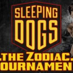 Zodiac-Tournament-