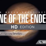 Zone-Of-The-Enders-HD-Collection-İnceleme