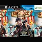 bioshock-infinite-box-art