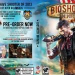 bioshock_infinite_cover