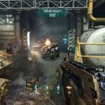 İngiltere'de Altıncı Kez Black Ops 2 Liderliği!