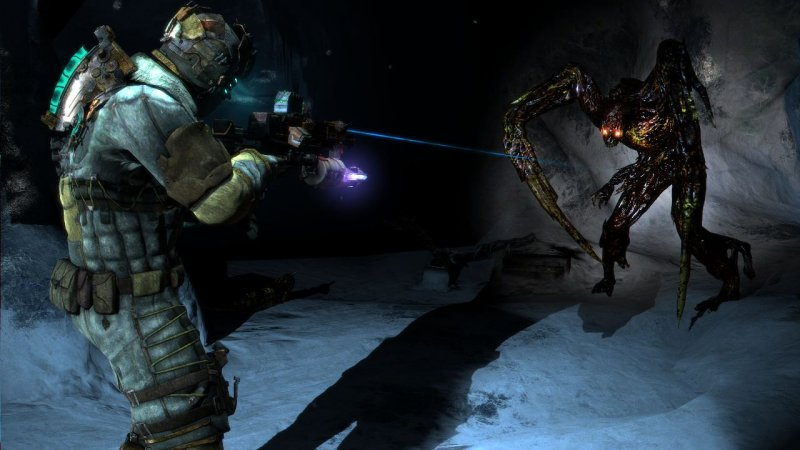 dead-space-3-1