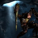 dead-space-3-5