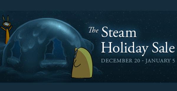 steam-6gün