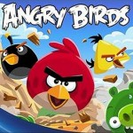 video-angry-birds-trilogy-anger-management-pack