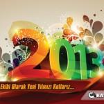 yeni-yılınız-kutlu-olsun-2013