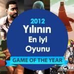 2012-yılının-en-iyi-oyunu