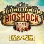BioShock-Infinite-Industrial-Revolution-Pack