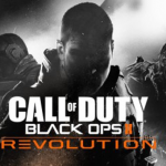 Call-of-Duty-Black-Ops-2-Revolution