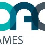 DAO-Logos-03