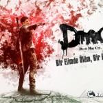 DmC-Devil-May-Cry-inceleme