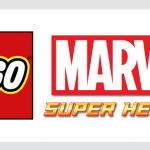 LEGO Marvel Super Heroes'ın Achievement Listesi