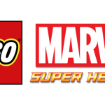 LEGO-Marvel-Logo-RGB-FINAL