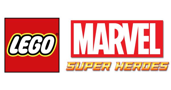 LEGO-Marvel-Logo-RGB-FINAL