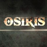 Osiris-MK-Ubi