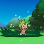 Pokemon-X-and-Pokemon-Y-12